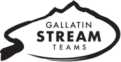 gallatinstreamteamlogo.jpg