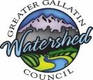 GGWC logo