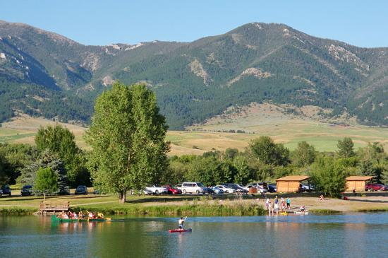 glen-lake-and-bozeman