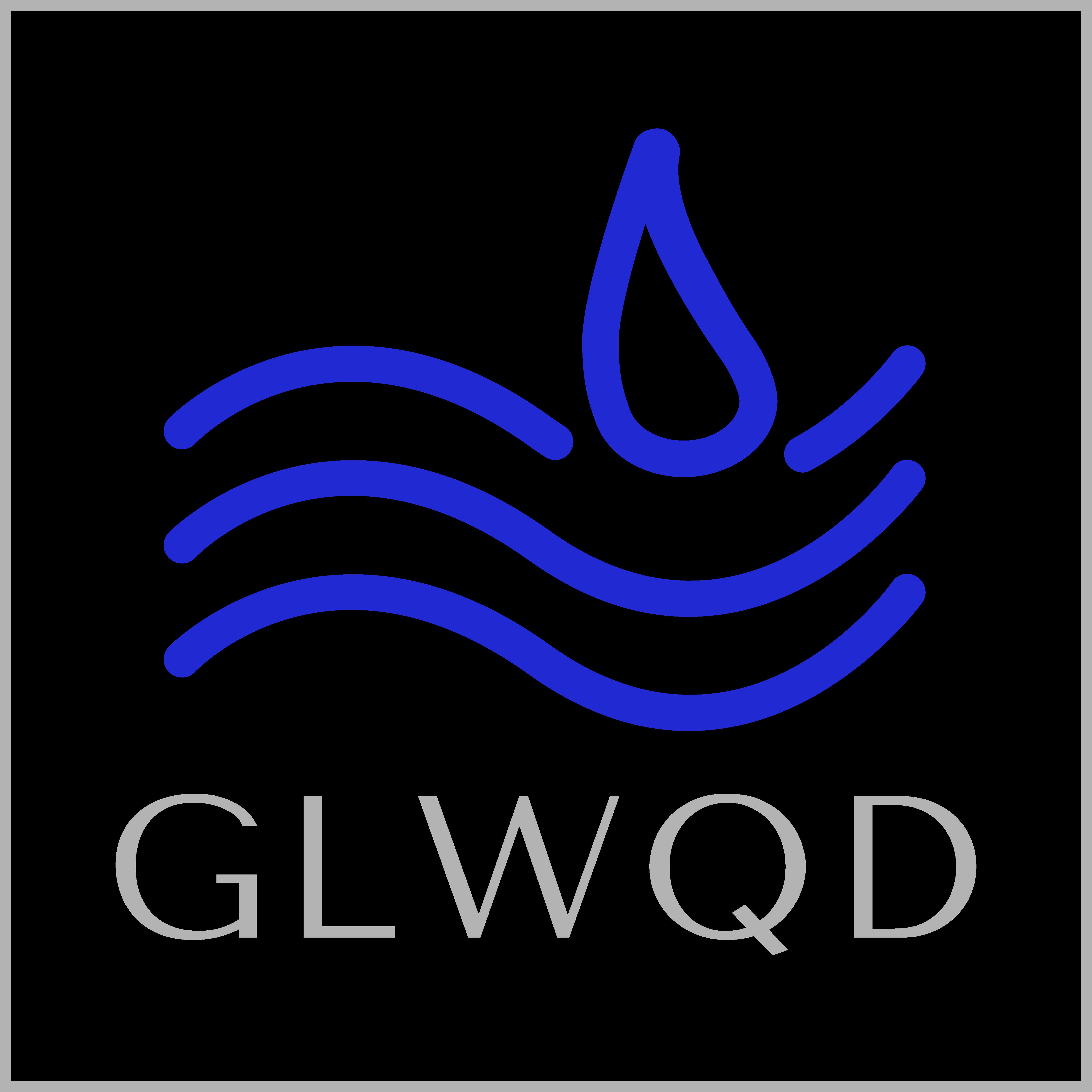 GLWQD Logo