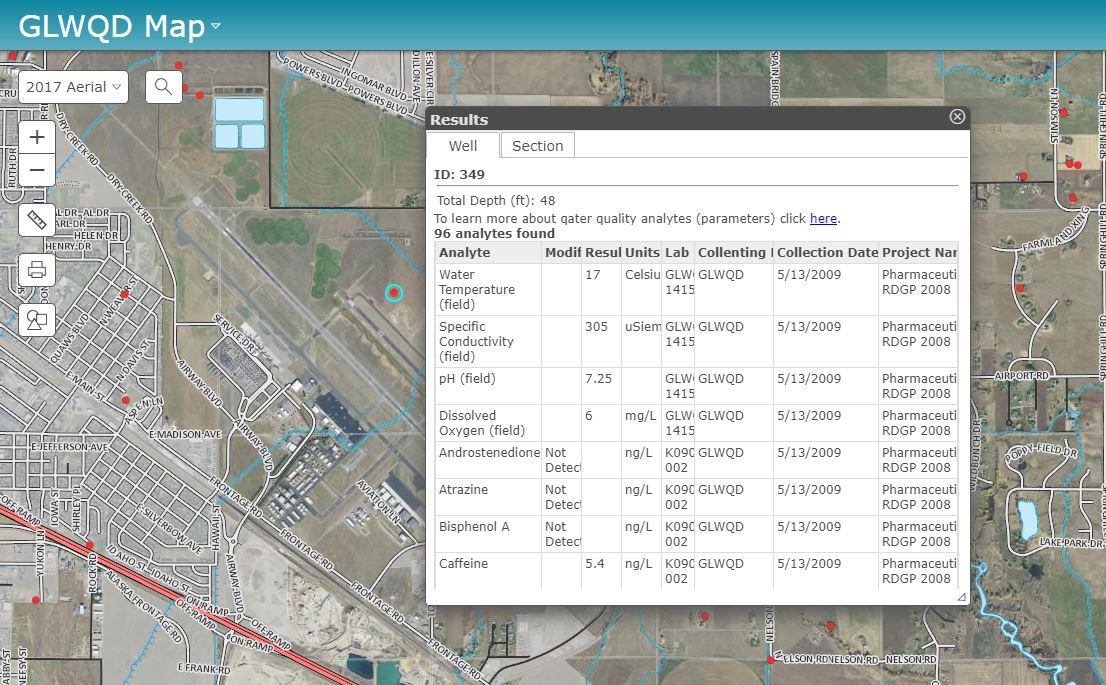 mapper_screenshot